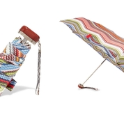 missoni-umbrella.jpg