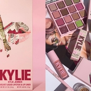 kylie-cosmetics-ad-campaigns-10.jpg