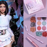 kylie-cosmetics-ad-campaigns-11.jpg