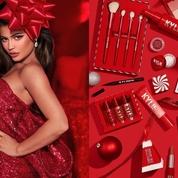 kylie-cosmetics-ad-campaigns-12.jpg
