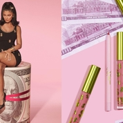kylie-cosmetics-ad-campaigns-9.jpg