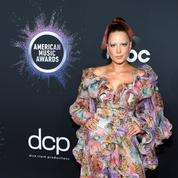 amas2019-best-dressed-11.jpg