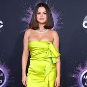 amas2019-best-dressed-12.jpg