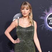 amas2019-best-dressed-2.jpg